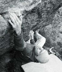 photographer: Audun Bratrud, in photo: Lars-Ivar Folgerø