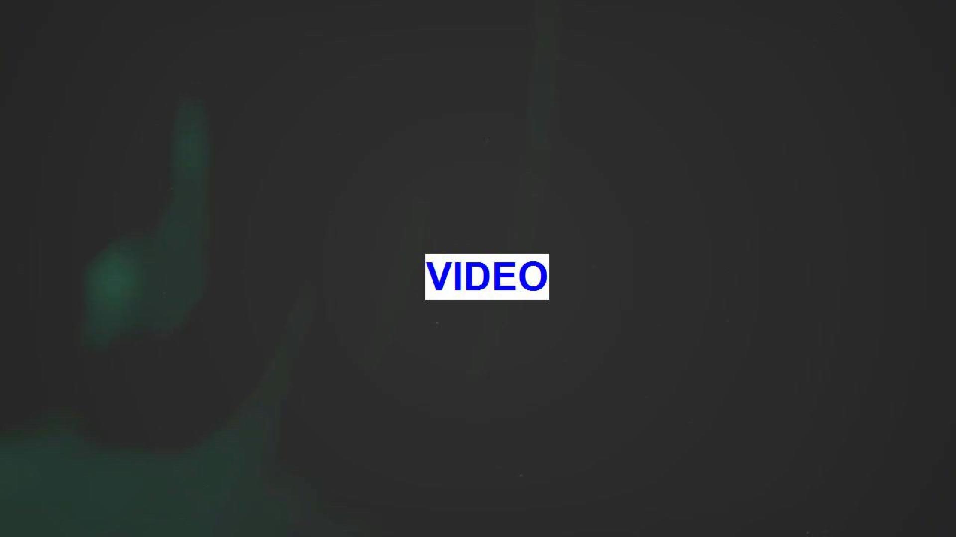 photographer: Andreas Wik, in photo: Andreas Hetland Olsen, Andreas Sætre, Andreas Wik, Jarle Risa, Jonas Johansson, Lasse Steinmoen, Sivert Jonassen, Stian Engelsvoll, Therese Johansen, Torstein Magnussen