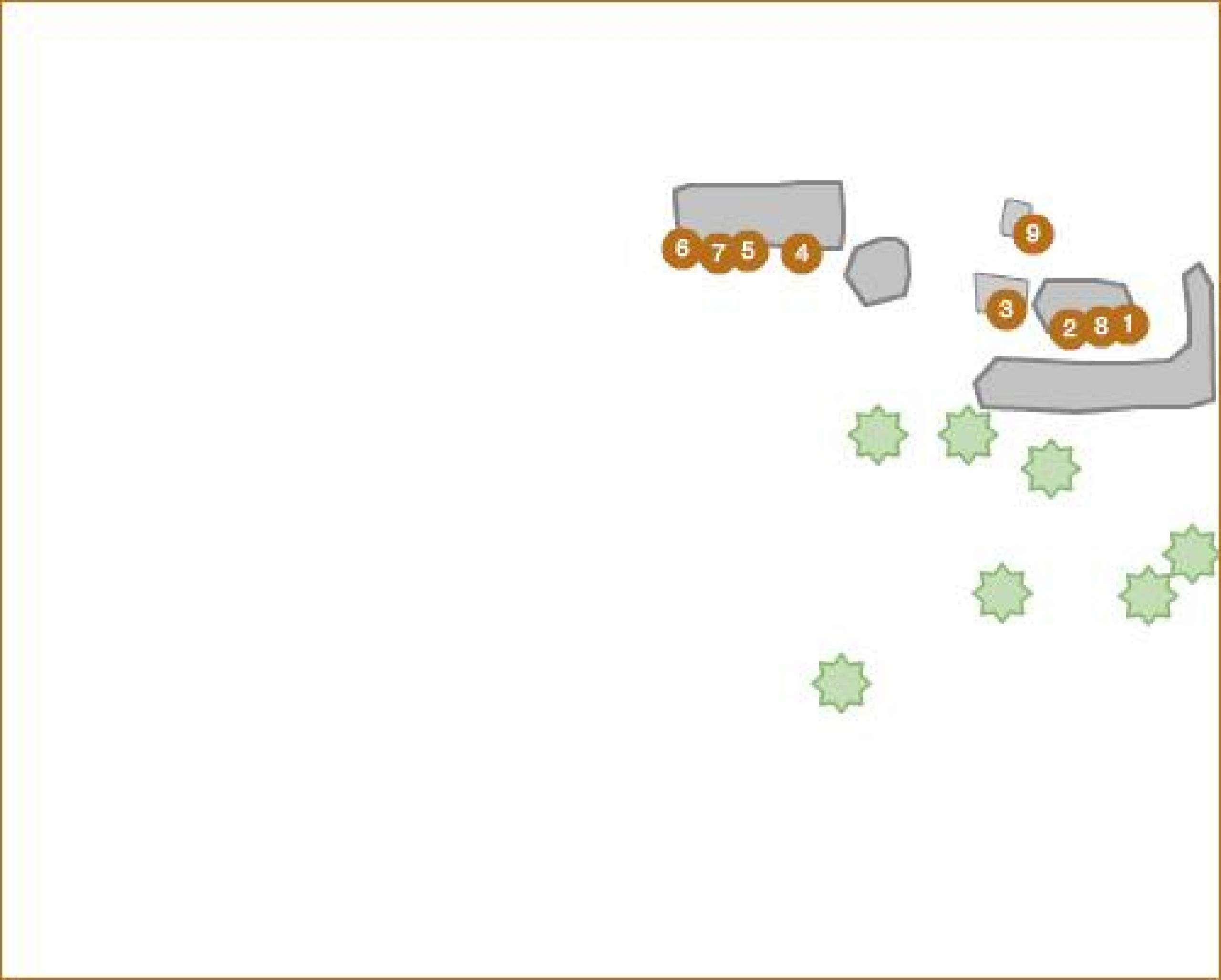 photographer: Unknown