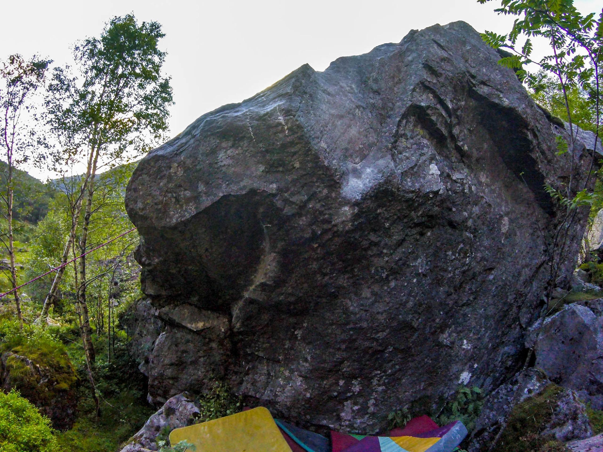 photographer: Jostein Øygarden